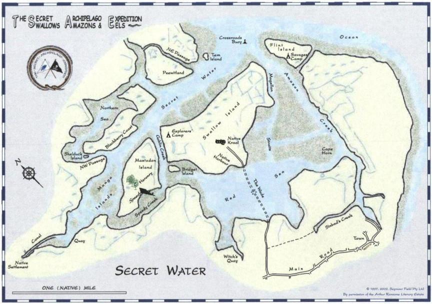Secretwater1